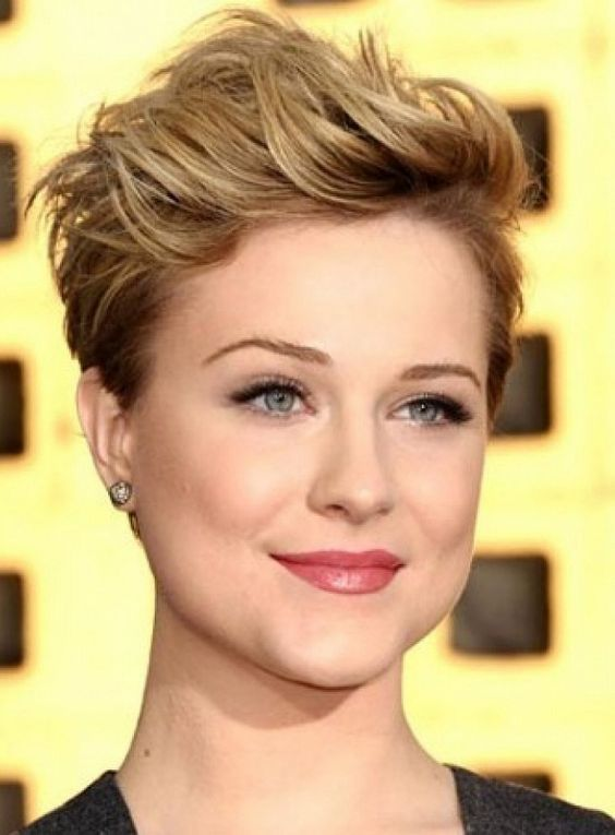 square_face_short_hairstyle_women_3 square_face_short_hairstyle_women_3