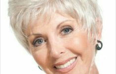 Recommended Short Hairstyles for Women Over 60 With Fine Hair Short_Hairstyles_Women_Over_60_Piece_Short_2-235x150