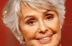 Recommended Short Hairstyles for Women Over 60 With Fine Hair Short_Hairstyles_Women_Over_60_Piece_Short_4-235x150
