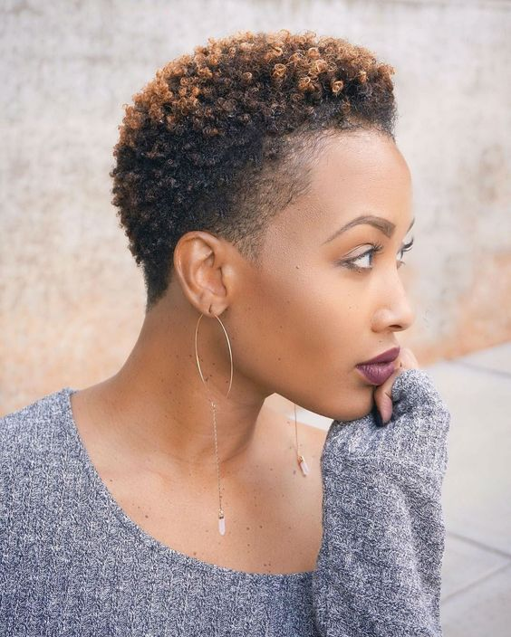 boyish haircut that fits well in women boyish_haircut_for_black_women_5