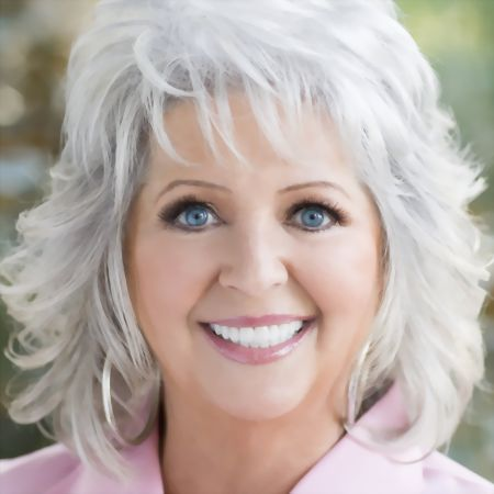 look beautiful even when you in 50s feather_bob_hairstyle_women_over_50_3