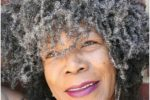 Beautiful Short Curly Hairstyles for Women Over 60 grey_highlight_curls_over_60_women_6-150x100