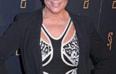 Top Short Haircuts for Women Over 60 with Fine Hair kris_jenner_haircut_5-235x150