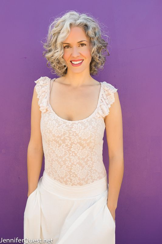 Amazing Chin Length Curly Hair Short Hairstyles