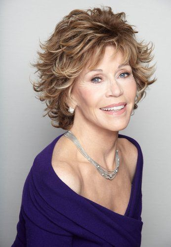 Ideas of Short Haircuts for Women Over 60 with Round Faces short_brown_pixie_hair_over_60_women_3