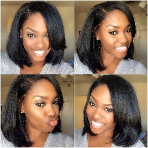 shoulder_length_hairstyle_african_american_women_4 shoulder_length_hairstyle_african_american_women_4