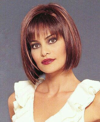 pretty-bob-hairstyle-with-bangs-for-older-women pretty-bob-hairstyle-with-bangs-for-older-women