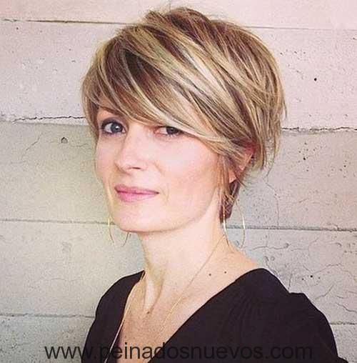 short-haircut-that-makes-older-women-look-younger short-haircut-that-makes-older-women-look-younger