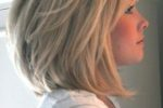 Short Layered Hairstyles For Women With Thick Hair
