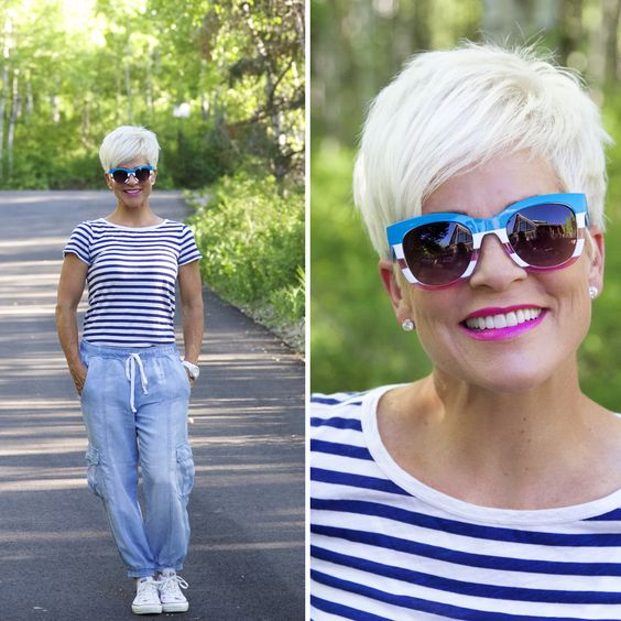 look-stylish-even-when-you-are-over-60-with-short-hair look-stylish-even-when-you-are-over-60-with-short-hair