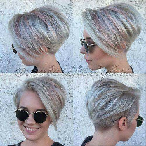 modern-short-pixie-haircut-with-long-bangs modern-short-pixie-haircut-with-long-bangs