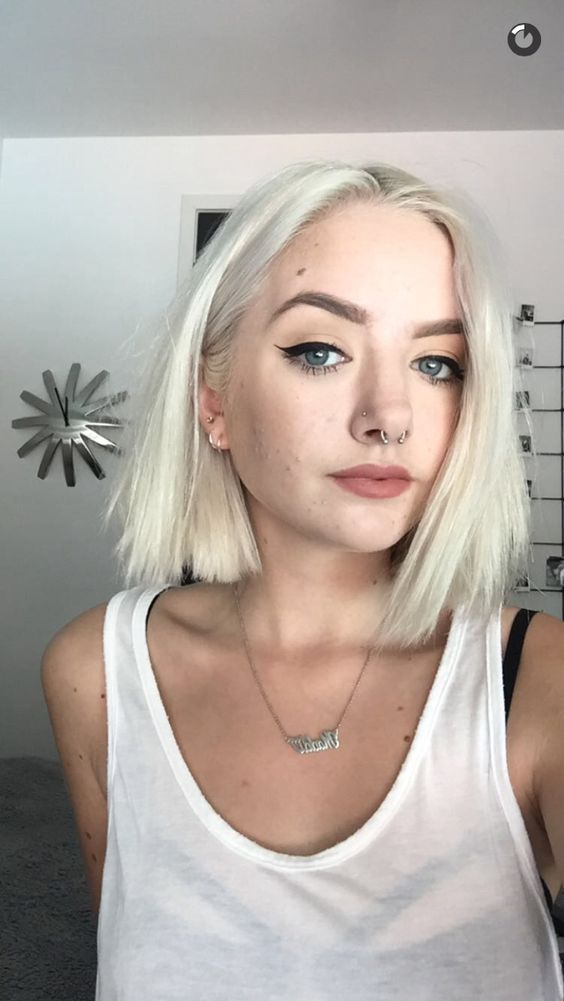 cute-looking-bob-hairstyle-for-women-with-thin-hair cute-looking-bob-hairstyle-for-women-with-thin-hair