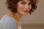 54 Awesome Short Curly Hairstyles for Women over 50 gorgeous-looking-wavy-curly-hairstyles-for-women-over-50-150x100