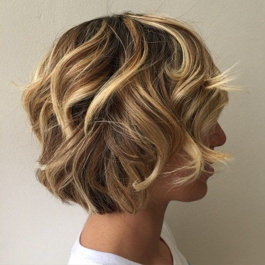 pretty-short-and-medium-sassy-haircut-style-for-women pretty-short-and-medium-sassy-haircut-style-for-women