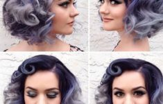 wavy-curly-ombre-hairstyle-that-look-classic