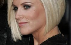10 Awesome Celebrity Short Hairstyles Over 50 That You Could Try 2196c743f01cc43da03d6d99a76e205f-235x150