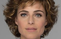 10 Awesome Celebrity Short Hairstyles Over 50 That You Could Try 21a85e8f7fbd0039104ff4b2bcd45629-235x150