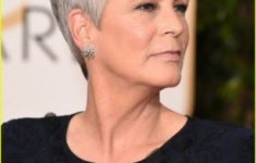 9 Pixie Haircuts for Women Over 50 to Make Them Keep Looking Great in Their Old Age 2cbdcecece06287809e8c2544fed9d3d-235x150