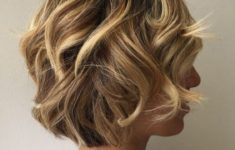 45 Short Haircuts for Women with Thinning Hair that Will Make You Look Fierce Yet Adorable 3c2a9156f79fa9b563009d2f57f74d50-235x150