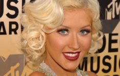 10 Awesome Celebrity Short Hairstyles Over 50 That You Could Try 42d31c332a9f8397bfb3b03604fa4630-235x150