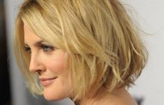 10 Awesome Celebrity Short Hairstyles Over 50 That You Could Try 70a3383f68e7dcc03102858b54b5b91c-235x150