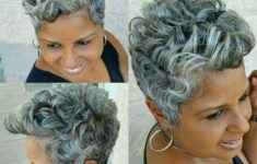 45 Wedge Haircuts for Women Over 50 for Those into Simple and Classic Appearance 7712eebd7b4a3b6264b8a97aea80df08-235x150