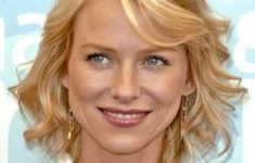 10 Awesome Celebrity Short Hairstyles Over 50 That You Could Try abe6df9b8b9022c025724f19fa8f0c81-235x150