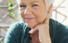 9 Pixie Haircuts for Women Over 50 to Make Them Keep Looking Great in Their Old Age af304f2ddb021430b1c32043bc94490b-235x150