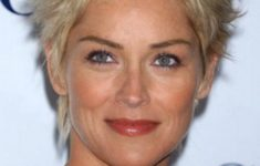 45 Short Shag Haircuts for Women Over 50 for Stylishness with Youthful Appearance bd2143e8ee7f5f368bca6fa290dd1954-235x150
