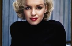 10 Awesome Celebrity Short Hairstyles Over 50 That You Could Try dedf37dacf3a1d2fe0a75342a6d2100c-235x150