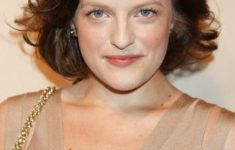 10 Awesome Celebrity Short Hairstyles Over 50 That You Could Try e8a327a4bdc96fc06d3e31fd08402c99-235x150