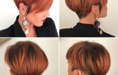 50 Gorgeous Wedge Haircuts for Women over 60 008d8113604cde5f2d054ec3e48cbee9-235x150