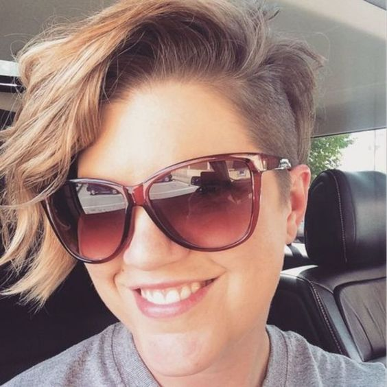 50 Best Pixie Haircuts For Women Over 40 00c59d317ceca68ed8db2a5eb9a05a9a