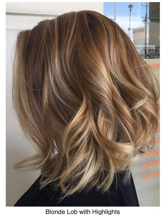 Blonde Brown Cut with the Waves 2 17b5e59af85c1ce808b0800f25cac716