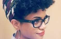 40 Short Haircuts for Older African American Women to Look Graceful and Beautiful 1b9d1f0219c4340555fc6a93234c2d3d-235x150