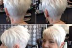 Short & Angular 1