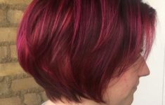 50 Gorgeous Wedge Haircuts for Women over 60 20-youth-restoring-short-hairstyles-for-women-over-40_31-235x150