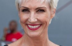 50 Gorgeous Wedge Haircuts for Women over 60 23-breathtaking-short-haircuts-for-women-over-5020-235x150