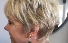 50 Gorgeous Wedge Haircuts for Women over 60 24-beautiful-short-hairstyles-with-highlights-short-blonde-pixie-cut-short-hair-with-highlights-short-hair-with-235x150