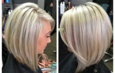 50 Top Short Sassy Haircuts for Women over 50 4a1db961995cb7d64fc1401651fb5c16-235x150