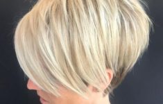 50 Best Pixie Haircuts For Women Over 40 4d68ed571a0aca333e43233896ac1301-235x150