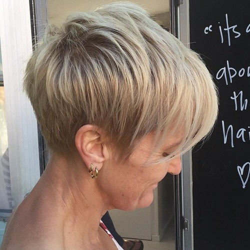 Tom Boy Wedge Cut 1 5-blonde-layered-pixie-with-ash-blonde-highlights