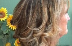 50 Top Short Sassy Haircuts for Women over 50 6a743812c75e1705242af7055ac723cd-235x150