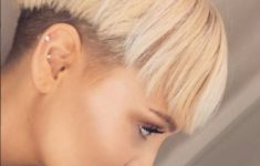 50 Best Pixie Haircuts For Women Over 40 77fc7fc11559fe0e3dfc5a4acf81bdc5-235x150