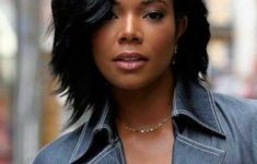 40 Short Haircuts for Older African American Women to Look Graceful and Beautiful 87b28769e85e15a31943ef17967cd4a3-235x150