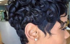 50 Most Gorgeous Short Curly Haircuts for Women over 50 8f2e1821b58a1361232fc00a5a91cf3f-235x150