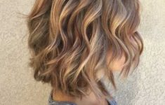 50 Top Short Sassy Haircuts for Women over 50 99093fbbccdbc7646f1f881936679ad9-235x150