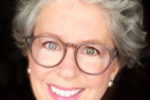 Full On Top Pixie 4