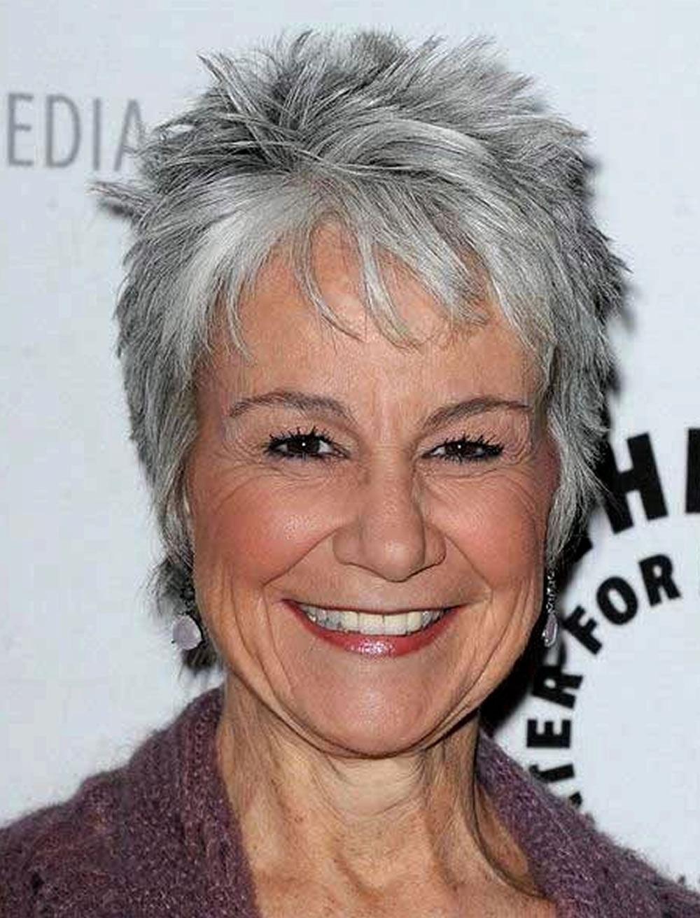 Super Short Shag 5