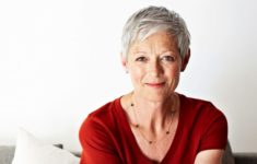 10 Prettiest Pixie Haircuts for Women over 60 Sixty-and-Me_Short-Hairstyles-for-Older-Women-from-a-Celebrity-Stylist-740x416-235x150